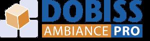 logo_dobiss_ambiance_pro [1]