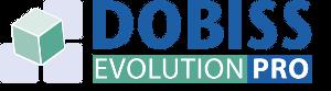 logo_dobiss_evolution_pro [1]
