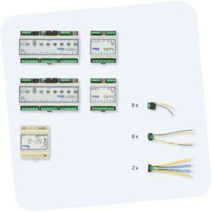 relaiskit-ref-5050