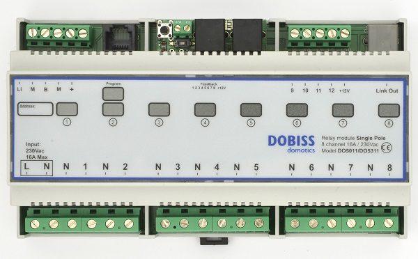 do5411v2