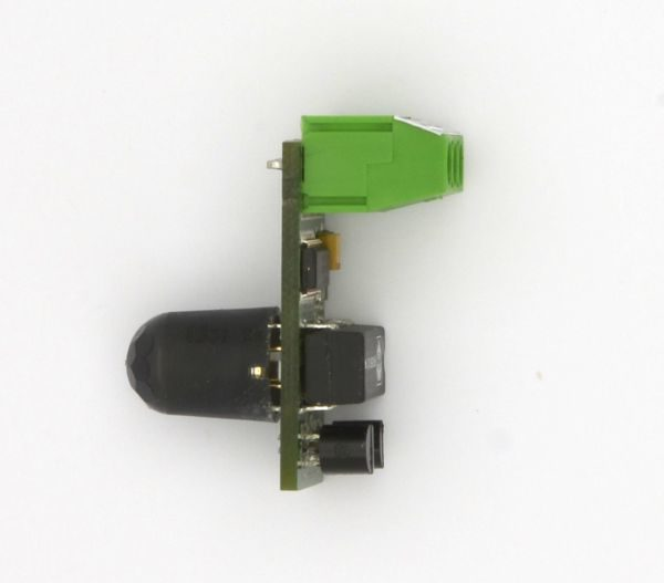 do4366-3